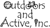 Outdoors and Active, Inc
